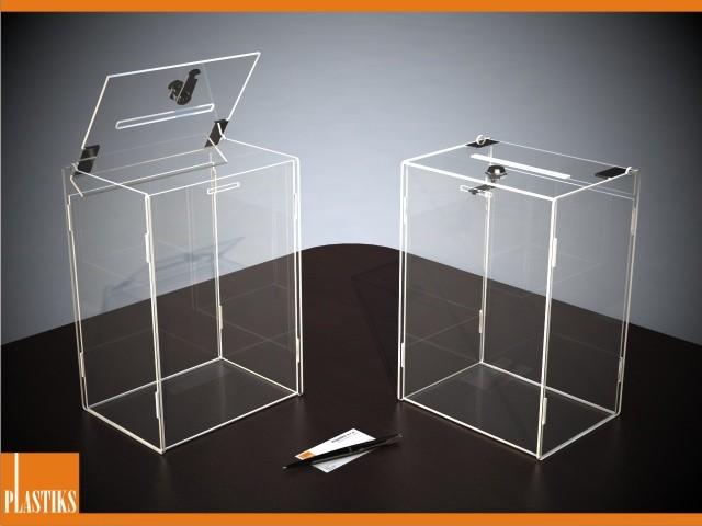 acryl boxen beliebige gr en und formen 4917638373655. Black Bedroom Furniture Sets. Home Design Ideas